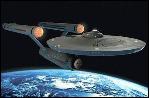 Enterprise 9-8-12