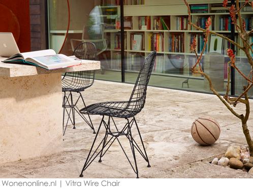 vitra-wire-chair-voor-buiten-03