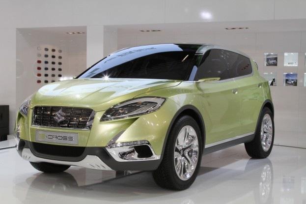 [Suzuki-S-Cross-Concept%255B4%255D.jpg]