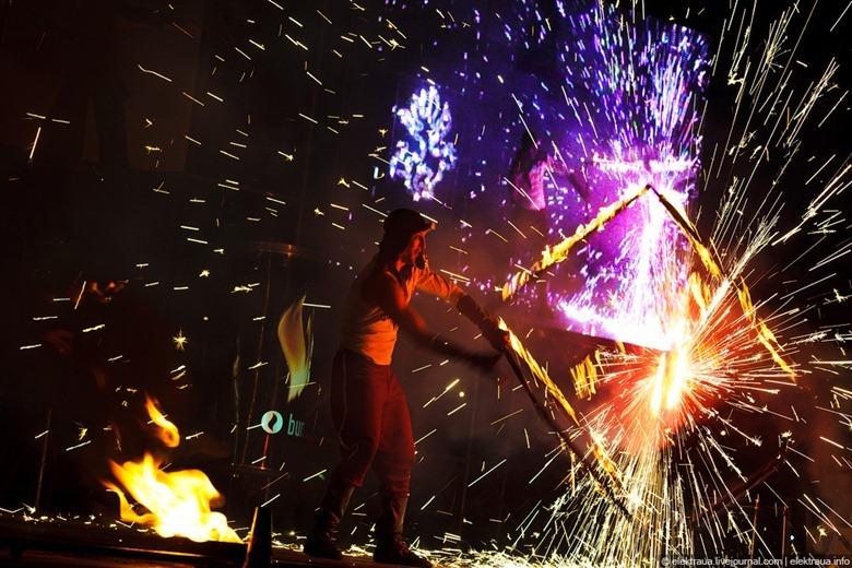 keiv-fire-festival-2011-29