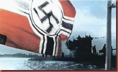 u-boat_001