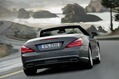 Mercedes-Benz-SL-2013-47