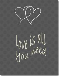 Love Charcoal-001
