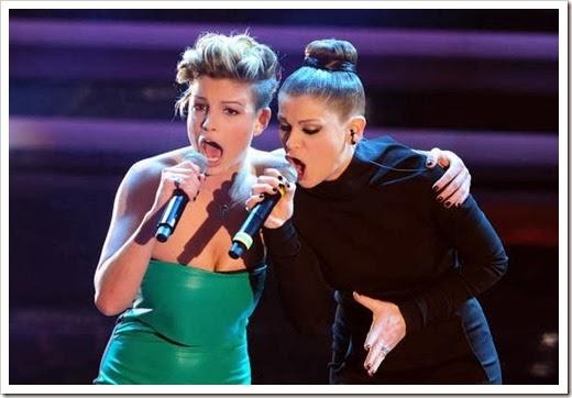 Sanremo-Emma Marrone-Alessandra Amoroso-1--anteprima-600x411-586291