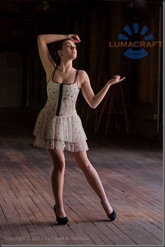 Lumacraft-_MG_4295-Edit-800px-logo