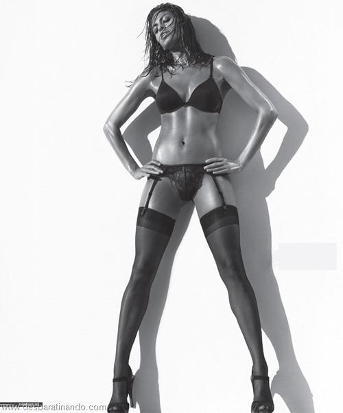 eva mendes linda sensual sexy sedutora photoshoot desbaratinando  (58)