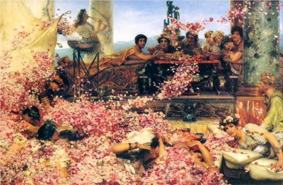 the-roses-of-heliogabalus-1888