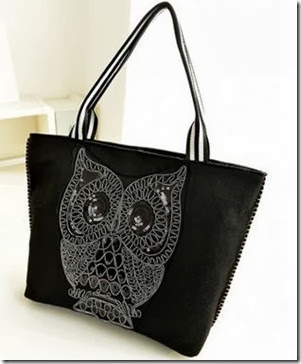 ID 7767 (193.000) - PU Leather, 49 x 35 x 13