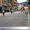 mmb2014-21k-Calle92-3160.jpg