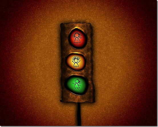 creative-traffic-lights-20