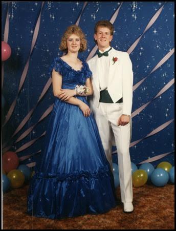 1987 Prom