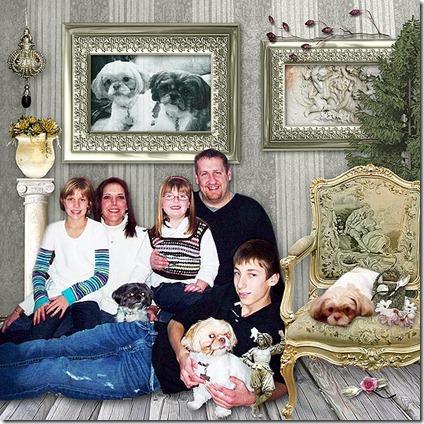 pjk-family-time-copy-web