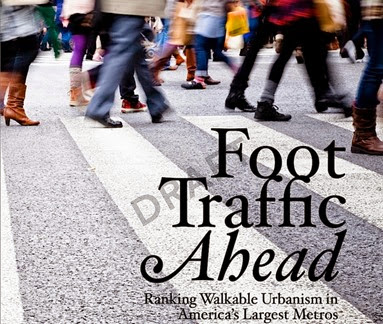 foot-traffic.jpg.662x0_q100_crop-scale