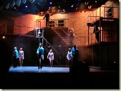 20131116_West Side Story (Small)