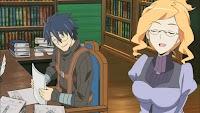log-horizon-22-animeth-012.jpg