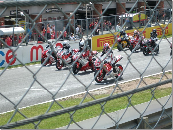 BSB brands hatch aug 2011 033