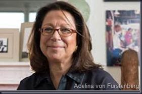 Adelina-von-Fuerstenberg_21_thumb[6]