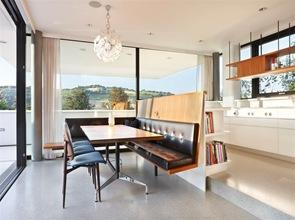 diseño-de-cocina-moderna-muebles-de-madera