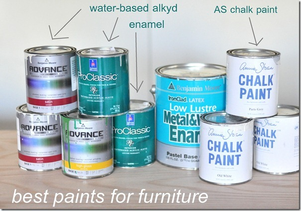 centsational-girl-favorite-furniture-paints