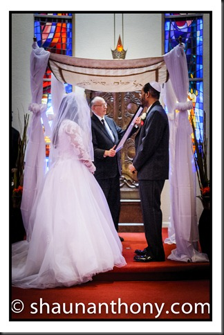 Janice & Greg WeddingBlog-47