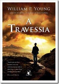 A-Travessia