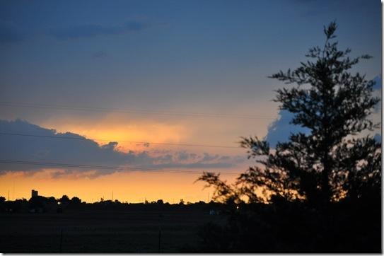 06-17-13 sky 12