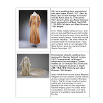 NMS - The Wedding Dress - Exhibition Highlights FINAL_Page_05.jpg