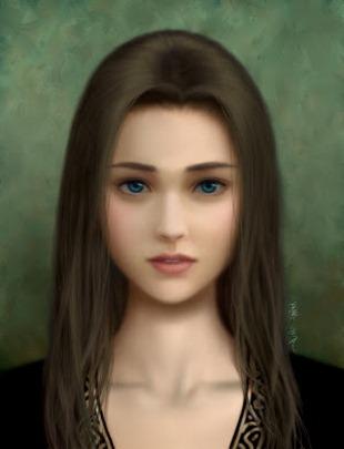 melancholic_princess
