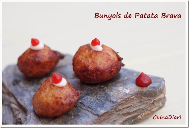 4-bunyols de patata brava cuinadiari-ppal3