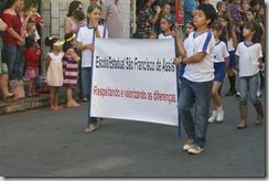 desfile 7 setembro (137)