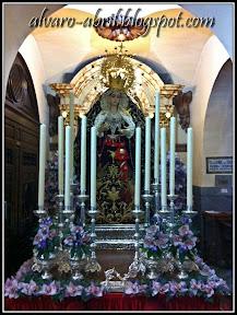 flor-reliquia-sanjuandedios-ferroviarios-2011-(5).jpg