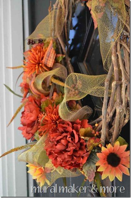 Fall-Wreath-5