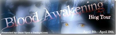 blood awake larger banner