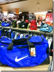 EDnything_Nike & Adidas Clearance Sale_45