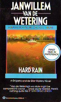 vandewetering_hardrain