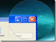 Ingrandire l'area intorno al cursore del mouse aumentando lo zoom con Pointing Magnifier