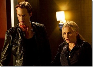 true-blood-season-5-finale-eric-reunites-with-sookie-teams-up-with-tara