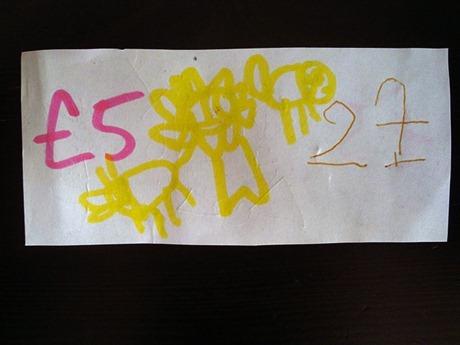 cash-03