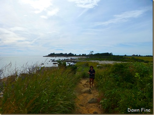 Hammonasset SP_109