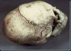 Klaus_Dona_esqueletos-cranios-alongados-gigantes