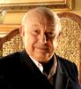 dionisio albuquerque - Sérgio Mamberti_principal