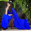 Akhila Kishore Unseen Photos (13).jpg