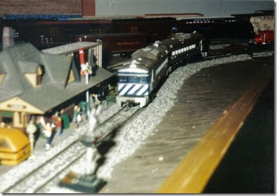 02 My Layout in Spring 1998