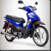 1295366272_158576069_1-Motos-Ciclomotores-y-Cuatriciclos-Villa-Ballester-Moto-Cub-Zanella-ZB-125-SHARK-Villa-Ballester