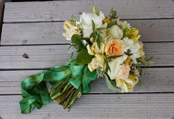 emerald 1045073_10151777278510152_620839364_n flora organica designs