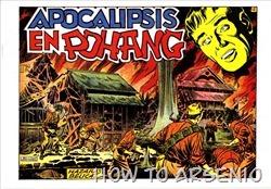 P00017 - Apocalipsis en Phoang v1
