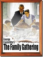 family gath
