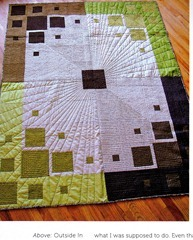 gehrig quilt outside in modern quilt mag fall 2012