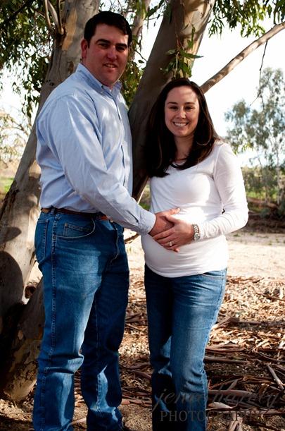 Englehardt maternity-19