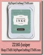 juniper-200